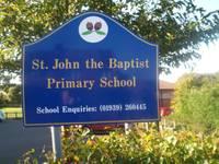 Highlight for album: Our School